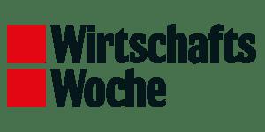 Wirtschafts Woche wiwo.de Getright www.hellogetright.de