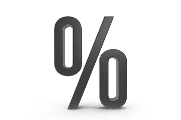 Erfolgsprovision Legaltech Getright